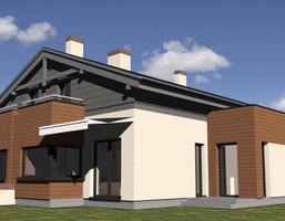 Dom na sprzedaż, Leszczyński Włoszakowice Boszkowo, 270 000 zł, 126 m2, 455