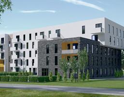 Mieszkanie na sprzedaż, Tychy Żorska, 183 908 zł, 39,55 m2, 403