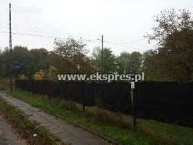 Budowlany-wielorodzinny na sprzedaż, Łódź M. Łódź Widzew, 380 000 zł, 1240 m2, EKS-GS-14649
