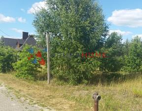 Działka na sprzedaż, Pruszkowski Brwinów Kanie, 340 000 zł, 760 m2, 14423/2566/OGS