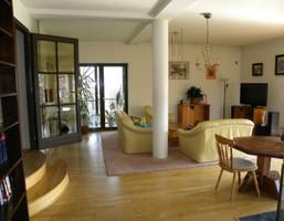 Dom na sprzedaż, Puławski Puławy Włostowice, 890 000 zł, 272,7 m2, KNK-DS-32