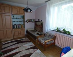 Dom na sprzedaż, Puławski Puławy, 550 000 zł, 173 m2, KNK-DS-229