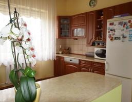 Dom na sprzedaż, Puławski (Pow.) Puławy (Gm.) Gołąb, 420 000 zł, 220 m2, 23082017