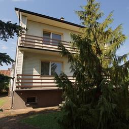Dom na sprzedaż, Puławski (pow.) Puławy Kilińskiego, 469 000 zł, 158 m2, 30052018
