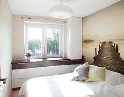 Mieszkanie na wynajem, Wrocław Psie Pole, 1600 zł, 49 m2, 559