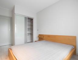Mieszkanie na wynajem, Wrocław Krzyki Rymarska, 2100 zł, 52 m2, 868