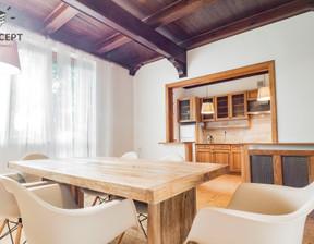 Dom na sprzedaż, Wrocław Krzyki Ołtaszyn, 1 389 000 zł, 353 m2, 3986
