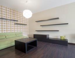 Mieszkanie na wynajem, Wrocław Śródmieście Kromera, 1800 zł, 51 m2, 347