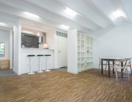 Mieszkanie na wynajem, Wrocław Krzyki Os. Powstańców Śląskich Zaporowska, 1800 zł, 46 m2, 448
