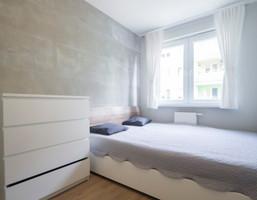 Mieszkanie na wynajem, Wrocław Krzyki Radkowska, 1850 zł, 50 m2, 140