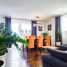 Mieszkanie do wynajęcia, Wrocław Fabryczna, 2200 zł, 66 m2, 1438
