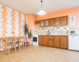 Mieszkanie na wynajem, Wrocław Stare Miasto Os. Stare Miasto Jedności Narodowej, 1800 zł, 50 m2, 984