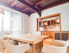 Dom na sprzedaż, Wrocław Krzyki Ołtaszyn, 1 389 000 zł, 353 m2, 3296