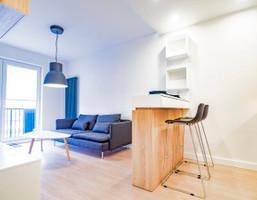 Mieszkanie na wynajem, Wrocław Śródmieście, 2000 zł, 34 m2, 739