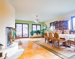 Dom na sprzedaż, Wrocław Krzyki Ołtaszyn, 1 200 000 zł, 290,5 m2, 115