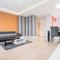 Mieszkanie do wynajęcia, Wrocław Fabryczna Gądów Mały Sterowcowa, 2300 zł, 51 m2, 1600