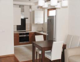 Mieszkanie na wynajem, Wrocław Krzyki Opalowa, 2200 zł, 50 m2, 212