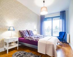 Mieszkanie na wynajem, Wrocław Krzyki gen. Hallera, 3500 zł, 76 m2, 746