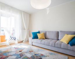 Mieszkanie na wynajem, Wrocław Dmowskiego, 2900 zł, 55 m2, 167