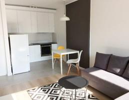 Mieszkanie na wynajem, Wrocław Psie Pole Swojczyce Ferdynanda Magellana, 2000 zł, 40 m2, 154