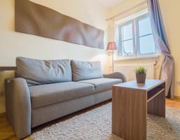 Mieszkanie na wynajem, Wrocław Stare Miasto Rynek, 2400 zł, 35 m2, 483