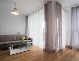 Mieszkanie na wynajem, Wrocław Krzyki Nyska, 2700 zł, 58 m2, 205
