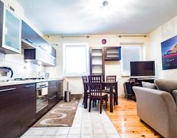 Mieszkanie na wynajem, Wrocław Śródmieście Plac Grunwaldzki, 2100 zł, 40 m2, 763