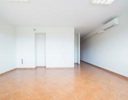 Mieszkanie na wynajem, Wrocław Sokolnicza, 2900 zł, 64 m2, 380