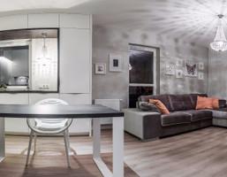 Mieszkanie na wynajem, Wrocław Krzyki Krucza, 4500 zł, 55 m2, 562