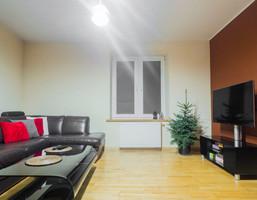 Mieszkanie na wynajem, Wrocław Śródmieście, 2600 zł, 62 m2, 949