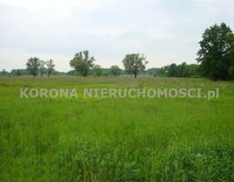 Działka na sprzedaż, Białostocki Dobrzyniewo Duże Nowe Aleksandrowo Polna, 87 500 zł, 1000 m2, LHL-GS-943