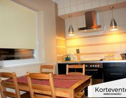 Mieszkanie na wynajem, Poznań Naramowice Rubież, 1500 zł, 40 m2, 49