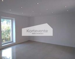 Dom na sprzedaż, Poznań Naramowice, 539 000 zł, 165 m2, 35