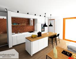 Mieszkanie na wynajem, Poznań Maratońska, 4400 zł, 76 m2, 46