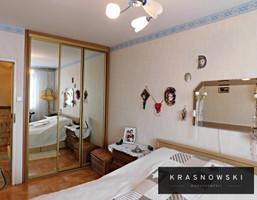 Mieszkanie na sprzedaż, Gdynia Dąbrowa Lukrecjowa, 479 000 zł, 123,5 m2, KRN205642
