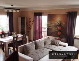 Mieszkanie na sprzedaż, Gdańsk Łostowice Dąbrówki, 419 000 zł, 67,1 m2, KRN426334