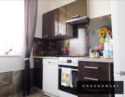 Mieszkanie na sprzedaż, Gdańsk Stogi Jodłowa, 271 000 zł, 59 m2, KRN620094