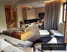 Mieszkanie na wynajem, Gdynia Redłowo Skośna, 15 000 zł, 280 m2, KRN545912
