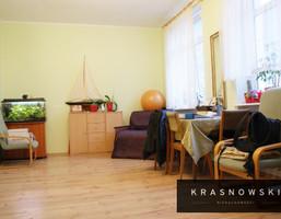 Kawalerka na sprzedaż, Gdańsk Śródmieście Ogarna, 435 000 zł, 39 m2, KRN519144