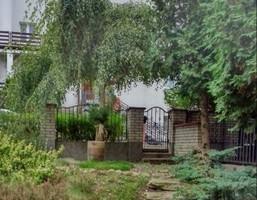 Dom na sprzedaż, Gdańsk Suchanino Witolda Małcużyńskiego, 935 000 zł, 200 m2, KRN237296