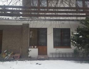 Dom na sprzedaż, Katowice Brynów-Osiedle Zgrzebnioka Brynów, 840 000 zł, 200 m2, 9