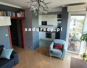 Mieszkanie na sprzedaż, Kraków M. Kraków Bronowice Stańczyka, 539 000 zł, 41 m2, BS4-MS-262337