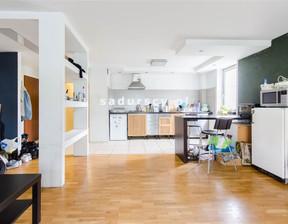 Mieszkanie na sprzedaż, Kraków M. Kraków Prądnik Czerwony, Olsza Fertnera, 540 000 zł, 70,1 m2, BS4-MS-255763