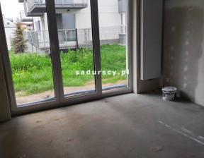 Mieszkanie na sprzedaż, Kraków M. Kraków Prądnik Biały, Górka Narodowa Macieja Słomczyńskiego, 450 000 zł, 48,82 m2, BS4-MS-258424