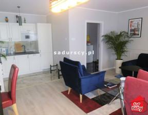 Mieszkanie na sprzedaż, Kraków M. Kraków Czyżyny, Czyżyny Sikorki, 469 000 zł, 49,08 m2, BS4-MS-256500