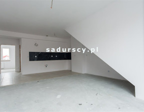 Mieszkanie na sprzedaż, Kraków M. Kraków Swoszowice, Opatkowice Macieja Dębskiego, 371 000 zł, 57,91 m2, BS5-MS-264199