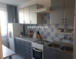 Mieszkanie na sprzedaż, Kraków M. Kraków Prądnik Biały, Prądnik Biały Opolska, 459 000 zł, 52,8 m2, BS4-MS-263267