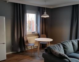 Mieszkanie na wynajem, Wrocław Psie Pole Ferdynanda Magellana, 2200 zł, 57,5 m2, 22120