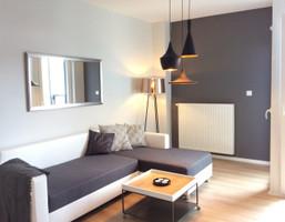 Mieszkanie na wynajem, Wrocław Krzyki Gwiaździsta, 2500 zł, 50 m2, 5-5