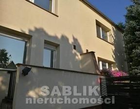 Dom na sprzedaż, Wrocław Śródmieście Plac Grunwaldzki, 1 600 000 zł, 220 m2, 37261